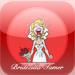 Bridezilla Tamer