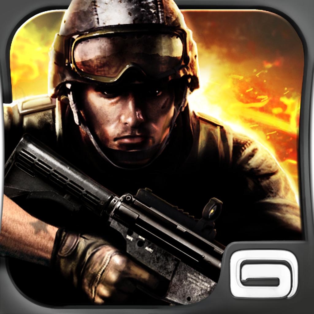 mzm.iipvxaiv Los 6 mejores juegos de acción para iPad