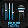 Rap Recorder