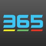 365Scores - Live Sports Scores & News