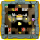 Angry Temple :Clash of Vikings