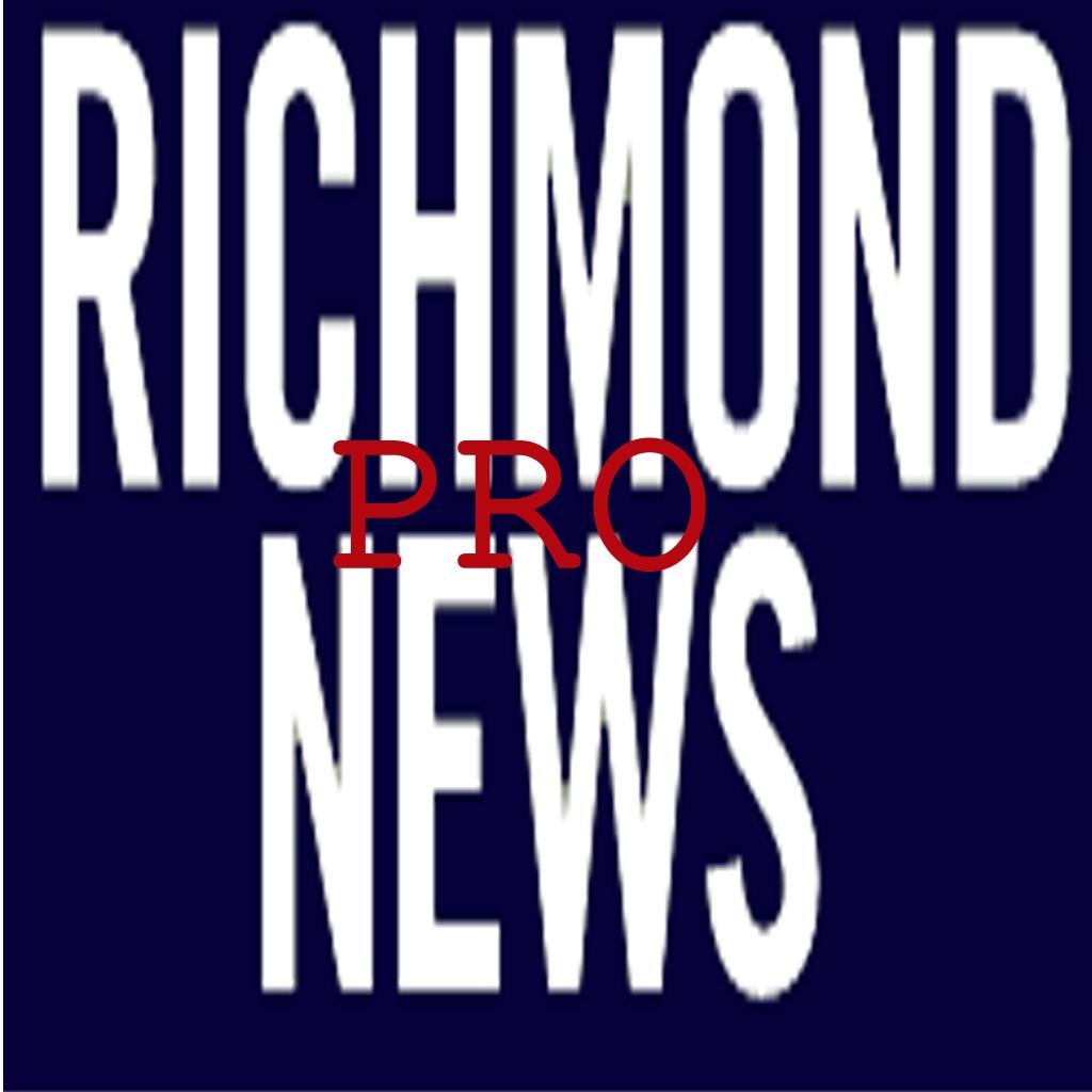 Richmond News PRO