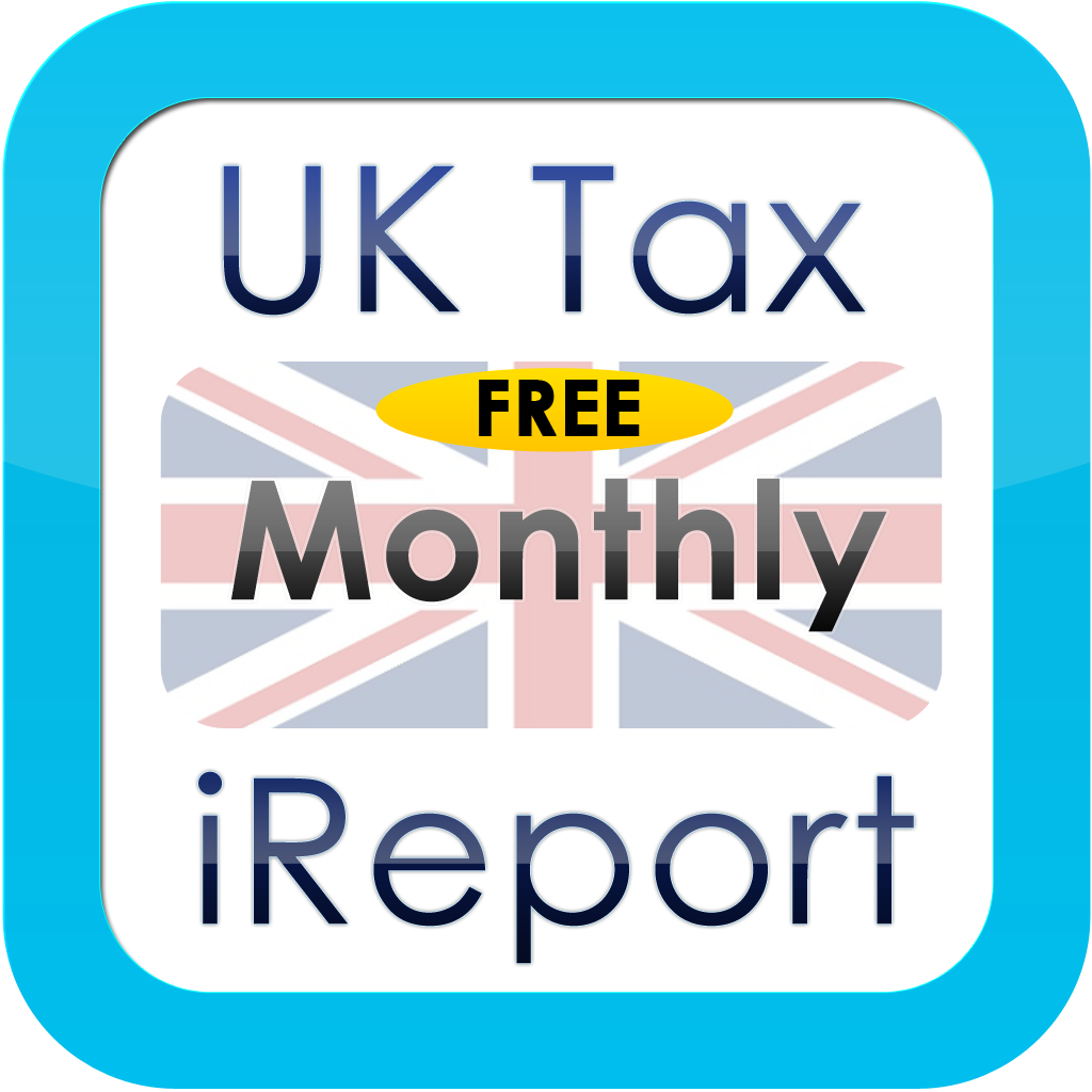 Get the Monthly Pay iReport
