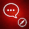 SpeakSafari FREE - Speak Extension for Safari